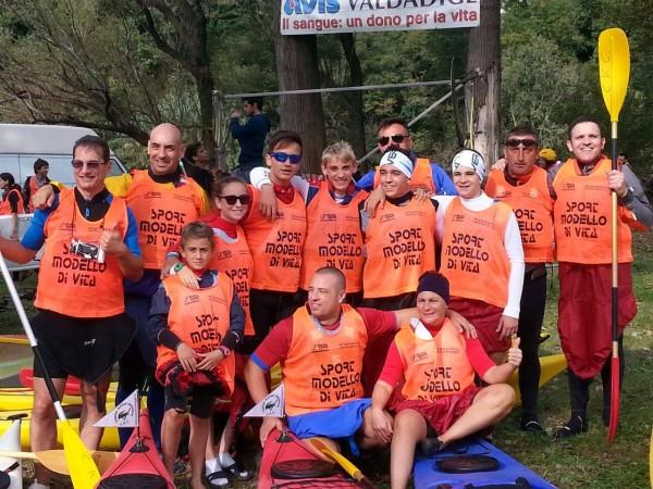 Adigemarathon 2014