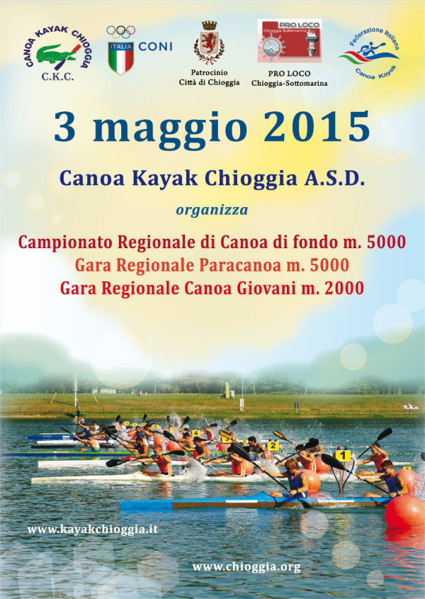 Locandina-Canoa-Cayak---versione-web