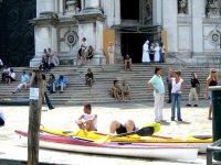 Amatoriale Sociale Turistico