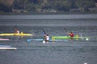 Finale canoa giovani 3-4 settembre 2011