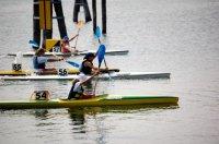 canoa giovani 3 luglio 2010